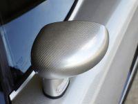 Koenigsegg Trevita, 4 of 6