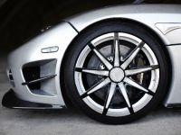 Koenigsegg Trevita, 5 of 6