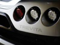 Koenigsegg Trevita, 6 of 6