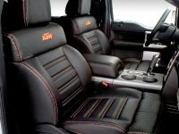 thumbnail image of KTM Edition ROUSH Ford F-150