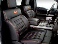 thumbnail image of KTM Edition ROUSH Ford F-150