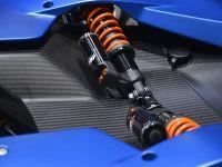KTM X-Bow GT Geneva 2013