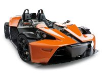 KTM X-Bow, 5 of 5