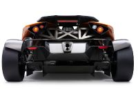 KTM X-Bow, 1 of 5