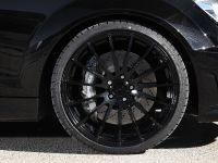 thumbnail image of KTW Mercedes-Benz C 63 AMG Black Daimler