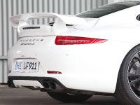 KTW Porsche Carrera S 991, 12 of 22