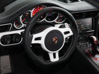 KTW Porsche Carrera S 991, 13 of 22