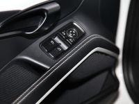 KTW Porsche Carrera S 991, 16 of 22