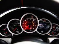 KTW Porsche Carrera S 991, 21 of 22