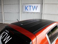 KTW Tuning Kia Sportage Edition Desperados , 12 of 16