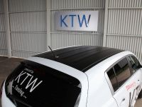 KTW Tuning Kia Sportage Edition Desperados , 13 of 16