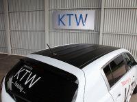 KTW Tuning Kia Sportage Edition Desperados , 13 of 16