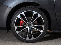 KTW Tuning Mercedes-Benz Citan, 5 of 9