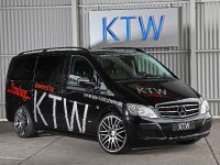 KTW Tuning Mercedes-Benz Viano, 3 of 18