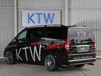 KTW Tuning Mercedes-Benz Viano, 4 of 18