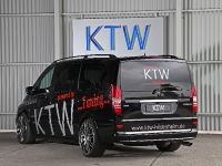 KTW Tuning Mercedes-Benz Viano, 6 of 18