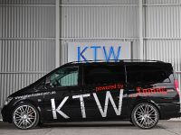 KTW Tuning Mercedes-Benz Viano, 7 of 18