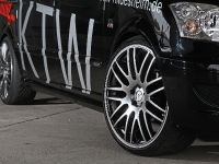 KTW Tuning Mercedes-Benz Viano, 8 of 18