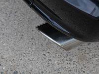 KTW Tuning Mercedes-Benz Viano, 10 of 18