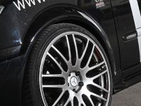 KTW Tuning Mercedes-Benz Viano, 11 of 18