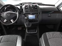 KTW Tuning Mercedes-Benz Viano, 12 of 18