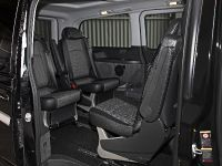 KTW Tuning Mercedes-Benz Viano, 14 of 18