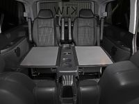 KTW Tuning Mercedes-Benz Viano, 15 of 18