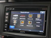 KTW Tuning Mercedes-Benz Viano, 16 of 18