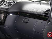 KTW Tuning Mercedes-Benz Viano, 17 of 18