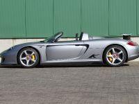 thumbnail image of Kubatech Porsche Carrera GT