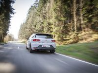KW 2014 Seat Leon Cupra Adaptive DDC, 4 of 8