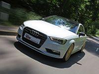 KW Audi A3 Limousine, 1 of 11