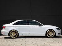 KW Audi A3 Limousine, 2 of 11