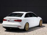 KW Audi A3 Limousine, 3 of 11