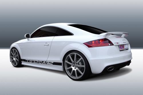 КВт Гидравлическая система подъема для Audi TT RS