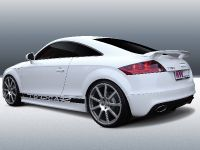 KW Audi TT RS, 1 of 2