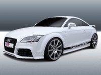 KW Audi TT RS, 2 of 2