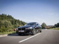 KW Automotive BMW 3-Series GT , 1 of 5