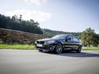 thumbnail image of KW Automotive BMW 3-Series GT