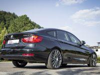 KW Automotive BMW 3-Series GT , 5 of 5