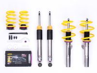 KW Coilover Kit for MINI F56, 9 of 14