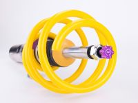 KW Coilover Kit for MINI F56, 14 of 14