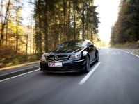 KW DDC ECU Coilover Kit Mercedes-Benz C63 AMG Black Series, 1 of 13