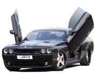 KW Dodge Challenger, 4 of 5