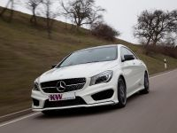 thumbnail image of KW Mercedes-Benz CLA-Class