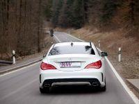 KW Mercedes-Benz CLA-Class , 3 of 3