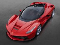 LaFerrari Limited Series Special, 5 of 10
