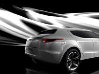 Lagonda Concept 2009, 3 of 3