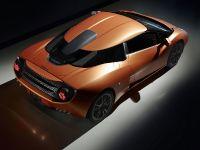 Lamborghini 5-95 Zagato, 4 of 4