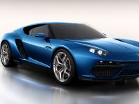 Lamborghini Asterion LPI 910-4, 1 of 3